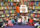 Dzisiaj urodziny H.Ch. Andersena. Tego dnia obchodzony jest  Międzynarodowy Dzień Książki dla Dzieci