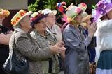 Społeczeństwo się starzeje. W Sępólnie potrzebne jest miejsce dla seniorów