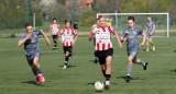 Centralna Liga Juniorów: Stal Rzeszów utrzymała się w U17. Trwa walka o U18 między Stalą, Resovią i Sandecją