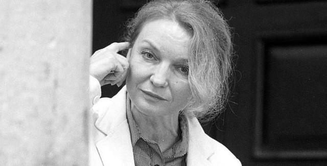 Halina Skoczyńska nie żyje. Zagrała w wielu serialach telewizyjnych. Miała na swym koncie także rolę teatralne