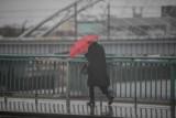 Zimna Zośka 2020: Śnieg w maju? Do tego burze, deszcz i silny wiatr! Zimni Ogrodnicy 2020 z przymrozkami i niską temperaturą