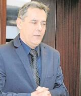 Konflikt wokół likwidacji Straży Miejskiej w Chojnicach. Burmistrz agituje przeciw referendum?
