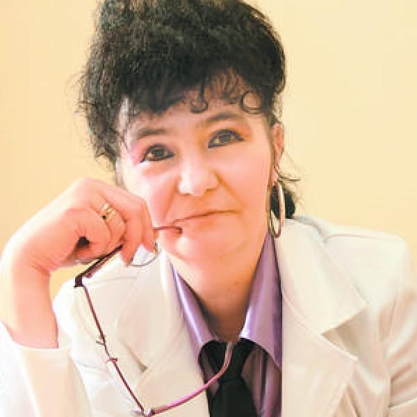 Małgorzata Klemczak ściga przestępców ubezpieczeniowych: - Duża część klientów oszukuje. Około 40 procent roszczeń jest nieuzasadnionych