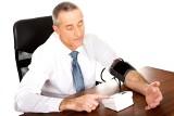 Leki na nadciśnienie a koronawirus – jak nieprawidłowe ciśnienie tętnicze wpływa na ciężkie powikłania COVID-19?