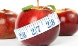 Zdrowa dieta wcale nie musi być droga. Jak jeść zdrowo i tanio?