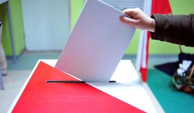 Wybory samorządowe będą 21 października 2018