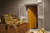 Nieznane miejsca na Śląsku. Podziemia urzędu wojewódzkiego w Katowicach, skarbiec, tunele, sztaby złota. To gmach Sejmu Śląskiego