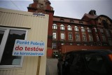 Testy na koronawirusa w szkołach? Rząd przygotowuje się na taką ewentualność