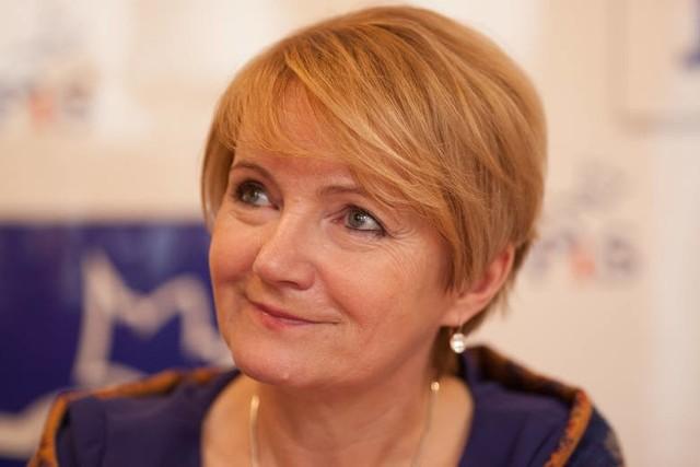 Obecna ustawa dopuszcza do wielu nadużyć - mówi poseł Jolanta Szczypińska z Prawa i Sprawiedliwości.