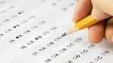 Próbna matura 2013: WOS - podstawa - tekst do zadania 29