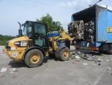 W Oświęcimiu cena za śmieci rośnie, w Andrychowie radni zablokowali podwyżki
