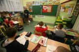 Katowice: Czy szkoła potrzebuje rewolucji? Konferencja PO