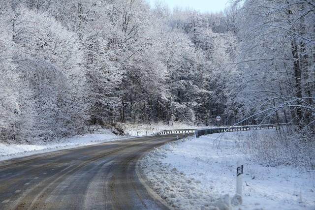 Zobacz, jaką pogodę prognozuje IMGW na nadchodzący weekend i początek przyszłego tygodnia. Czy będzie śnieżnie i mroźno? A może czeka nas deszcz i plucha? Jaka pogoda czeka nas w najbliższych dniach? Na co trzeba uważać?Zobacz ---->