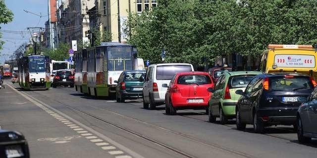 wYPADEK ŚNIADCKICH-GdańskawYPADEK ŚNIADCKICH-Gdańska Mercedes