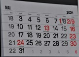 Majówka 2021. Kiedy wypada? Czy przysługuje nam dzień wolny za święto w sobotę 2.05? Podpowiadamy, jak zaplanować dłuższy urlop w maju!