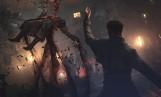Vampyr: Mroczny zwiastun premierowy (wideo)