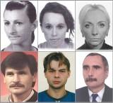 Kobiety i mężczyźni z Dolnego Śląska nie płacą alimentów! Tych osób poszukuje policja [ZOBACZ]