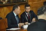 W Radzie Miasta Malborka nadal bez szefów komisji. Wszystko przez jedno zdanie w statucie miasta