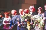 Podlaska Marka Roku. Piotr Tomaszuk Honorowym Ambasadorem Województwa Podlaskiego
