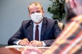 Ataki na punkty szczepień: Lekarze apelują do wojewody i policji o zapewnienie bezpieczeństwa im i ich pacjentom