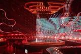 Eurowizja 2021 w pandemii koronawirusa. Wiemy, jak będzie wyglądał konkurs w Rotterdamie. Czy Krystian Ochman będzie reprezentował Polskę?