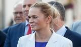 Nowacka: Nie ma powodów, żeby lekcje religii w szkołach były odpłatne
