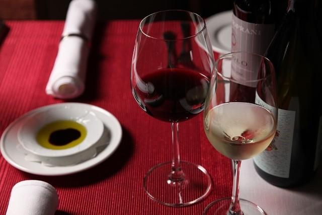 Nawet dobry alkohol może po sobie pozostawić przykre skutki
