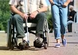 Stalowa Wola dla osób niepełnosprawnych. Będzie specjalna komisja i urzędnik?