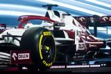 Formuła 1 terminarz wyniki online. Gdzie oglądać w telewizji? Transmisja Grand Prix Monako na żywo