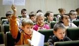 Politechnika Białostocka wstrzymała rekrutację na Białostocki Uniwersytet Dziecięcy