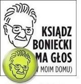Brawa dla ks. Adama Bonieckiego w Kościele Środowisk Twórczych