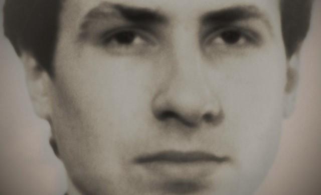 Jarosław Ziętara (1968-1992)