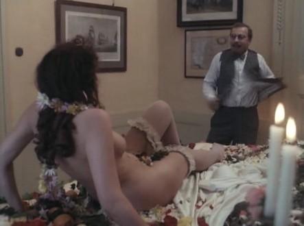 czarne dziewczyny kamery porno