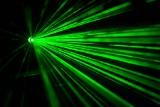 Warszawa: Atak laserową wiązką na lekarza pogotowia lotniczego. Mariusz Mioduski ma uszkodzony wzrok