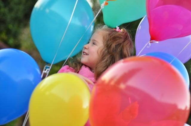Dzień Dziecka w galeriach handlowychKieleckie centra handlowe z okazji Dnia Dziecka przygotowały mnóstwo atrakcji dla najmłodszych. Zabawy potrwają od piątku do niedzieli.