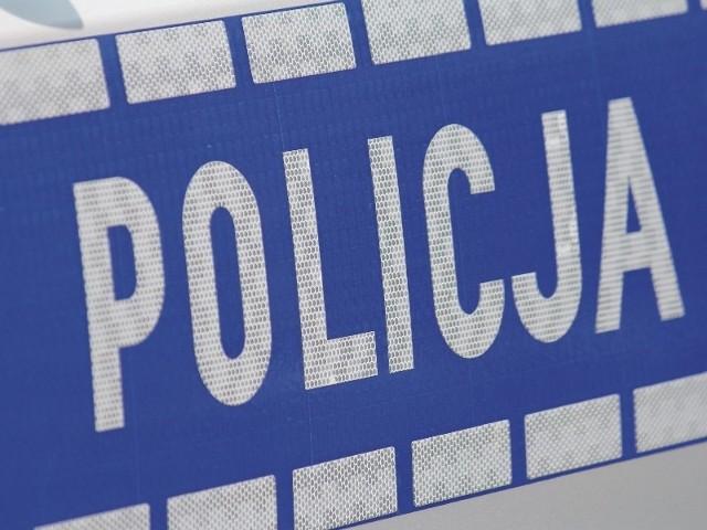 Policjanci ustalili kto w Jarosławiu porysował karoserię dwóch samochodów.
