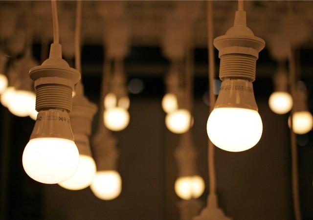 Poznań już po raz trzeci stawia na grupowy zakup energii
