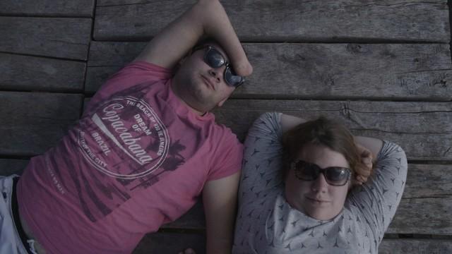 """""""Antybohater"""" filmu Michała Kaweckiego przyjedzie 9 września do Krakowa, by spotkać się z widzami w kinie Sfinks po projekcji o godz. 19"""
