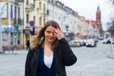 Mariam Al Hasan: Uciekłam z Syrii do Białegostoku