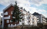 Możesz sprzedać mieszkanie obciążone kredytem hipotecznym, ale ze środków pochodzących ze sprzedaży dokonamy spłaty całej należności