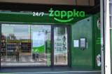 Pierwsza taka Żabka w Poznaniu - bez kas i obsługi. Za zakupy zapłacisz przy pomocy aplikacji o każdej porze dnia i nocy