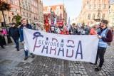 Takie są najwyższe polskie emerytury. Takich kwot w październiku można pozazdrościć [16.10.21]