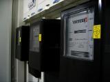 Nowe stawki za prąd. Ile dokładnie zapłacimy? Czy będzie drożej? [03.12]