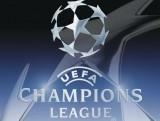 Mecz FC Barcelona - AC Milan [transmisja online, linki, streaming, sopcast]