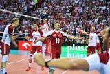 ME: Polska - Serbia 2017 stream online. Transmisja meczu na żywo [STREAM LIVE ONLINE]