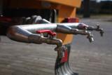 Uwaga! Zakaz spożywania wody w gminie Kożuchów