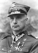 Polityczne rozterki generała Kazimierza Sosnkowskiego