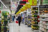 Polska Izba Handlu: Obecna sytuacja nie powinna być wykorzystana jako pretekst do przywrócenia handlowych niedziel