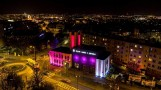 Łomża. Teatr Lalki i Aktora zaprasza na pierwszą w tym roku premierę