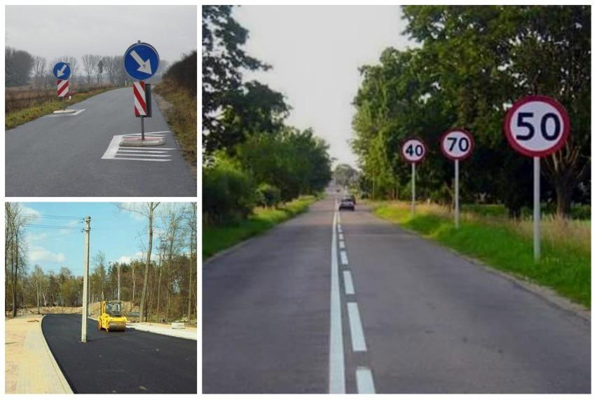 O polskich kierowcach mówi się tylko w kontekście wypadków,...